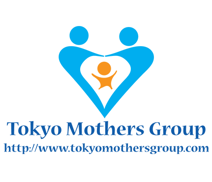 Tokyo Mothers Group