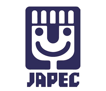 The Japan Association of the Promotion of English for Childrensh to
